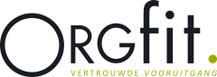 ORGfit